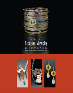 Designer-Jewelry-Showcase