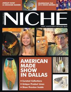 Niche-Magazine-spring-summer-2015