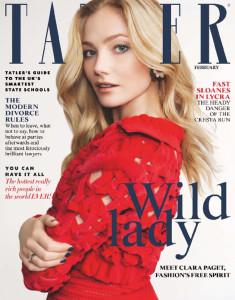 Tatler-Magazine-magazine-february-2016