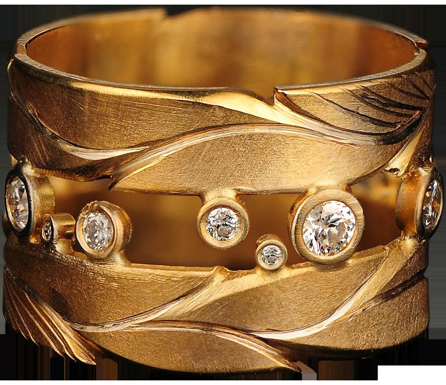 rosario-garcia-designs-gold-ring